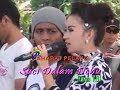 Download Mp3 SUCI DALAM DEBU - Rena KDI - Sahabat PELANGI - Wonderful Sumatera Barat !! (LIVE + Text)