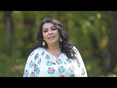 Oana Visan - Mult te-ai chinuit maicuta (Official Video) NOU