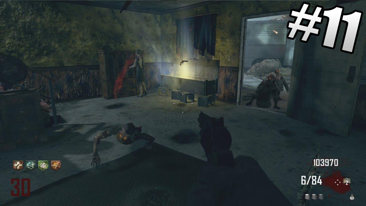 Alle Zombie Spiele