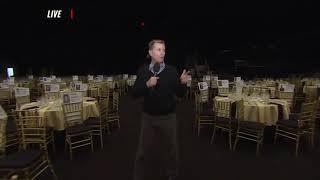 FOX 2 9AM CRITICS CHOICE AWARDS KEVIN STEINCROSS LIVE