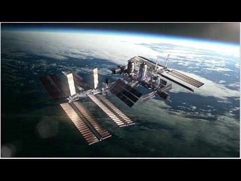 Space case - Finolex Fans