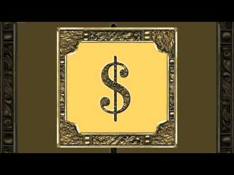 Sponsors - 110% [FULL ALBUM, 2010]