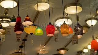 Hanging Light Fixtures Lowes