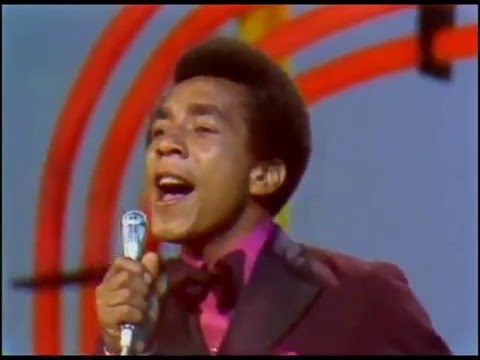 The Tears of a Clown - Smokey Robinson and The Miracles