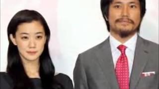 説明 【蒼井優と松山ケンイチがホンマでっかTVに出演!!木村大作監督が...