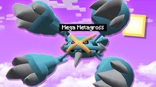 Minecraft Pokémon #38: O POKÉMON MAIS ESPERADO POR VOCÊS FINALMENTE CHEGOU!