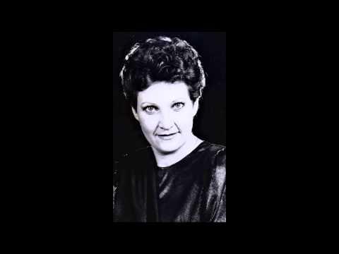 Benjamin Britten Les Illuminations Op.18, SCO, Magdaléna Hajóssyová
