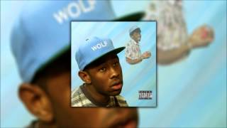 Tyler, the Creator - Trashwang (feat. Left Brain, Taco & More) (Lyrics)