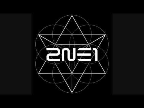 [Ringtone] 2NE1 - COME BACK HOME [1(2)]