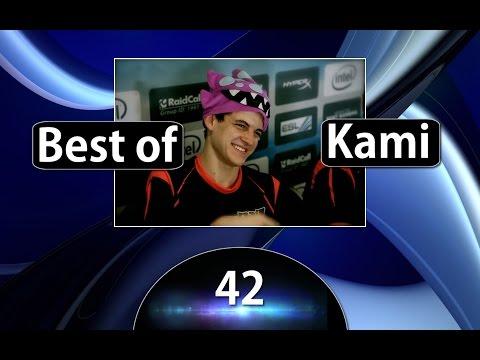 Best of Kami [HD] #42 thumbnail