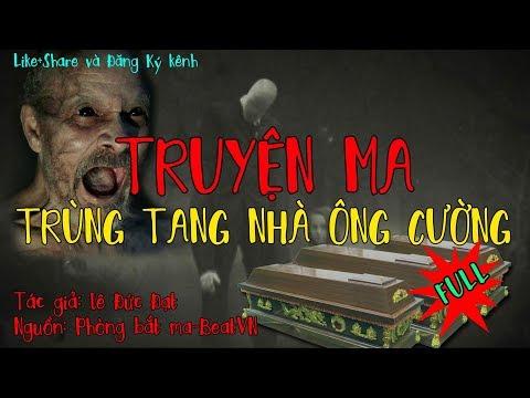 Trng tang nh ng Cng-L c t[Ngun: Phng Bt Ma - BEATVN]