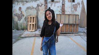 마마무(MAMAMOO) - HIP DANCE COVER BY FQUEEN INDONESIA