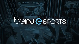 beIN eSPORTS : Le bilan esport de 2018