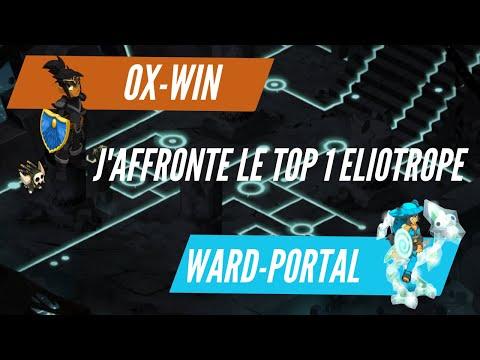 [DOFUS PVP] Ox-Win