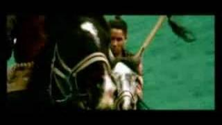 Ulytau - Jumyr  Kilish - Kazakh Turks Song