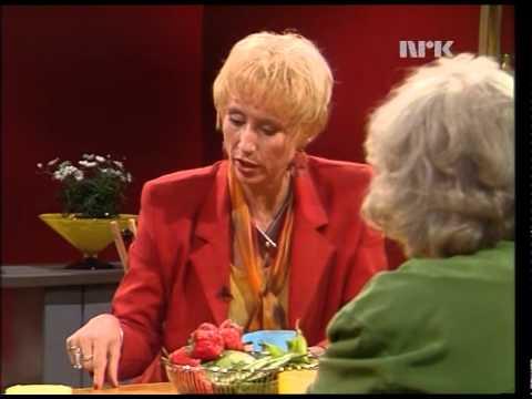 NRK DEBATT OM KJØNNSFORSKJELLER, METTE JANSSON, RITA WESTVIK M. FL.