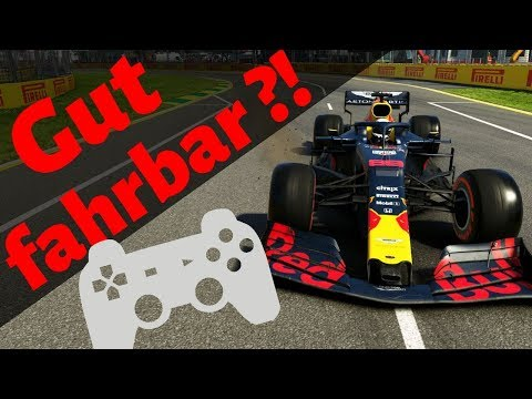 f1-2019-mit-controller-fahrbar-?!-|-lets-play-f12019-|-pc