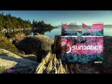 KUNO - Trancelandscape [The Anthem] (Kiyoi & Eky Remix) [Sundance] Promo Video 1080