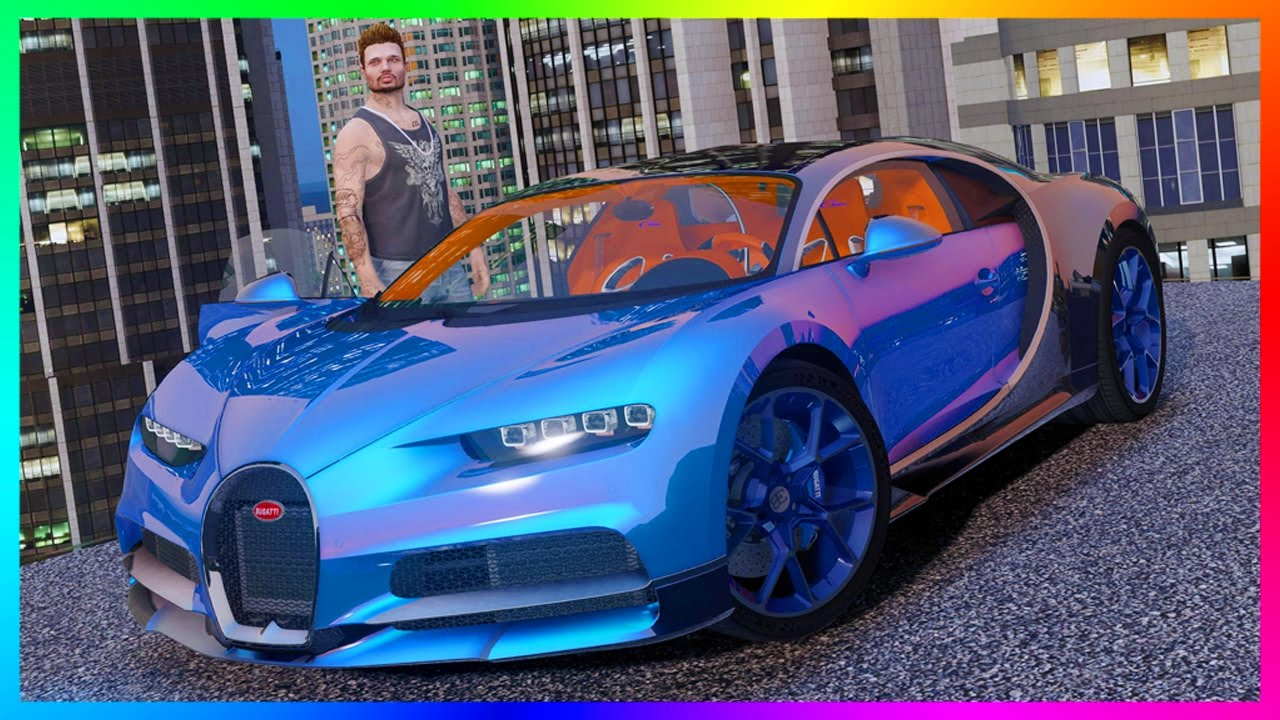 gta online import export update new gta 5 dlc cars rare. Black Bedroom Furniture Sets. Home Design Ideas