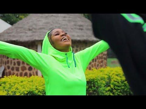 Download JANI MUJE. Sabuwar Wakar Hausa Rawa Da Girgiza 2020
