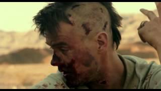 Живописный маршрут (2013) Фильм. Трейлер HD