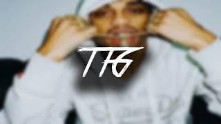 "[FREE] Almighty Suspect Type Beat - ""TTG"" (prod. Jay M)"