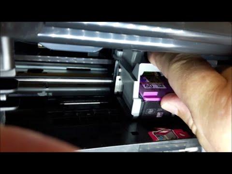 Driver hp deskjet impressora f4480 gratis