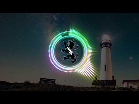 Tom Walker - Leave A Light On (Darren Omnet Bootleg) | GBX Anthems