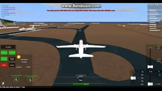 roblox malaysia airlines airbus a330 landing at princes juliana airport
