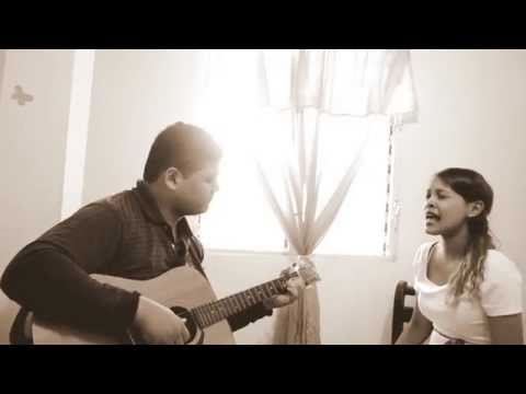 All The Poor And Powerless  - Marcos And MLY  Cover (Español)