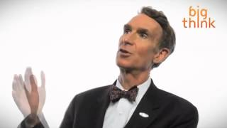 Dr. Jeff Zweerink responds: Bill Nye: Creationism Is Not Appropriate For Children
