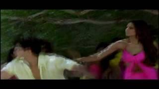 """Dheere Dheere Hua Dil Ye Jawan""Hindi Film Shikhar Ft. Ajay Devgan, Shahid Kapoor"