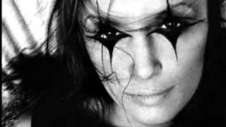 Tell me more more and then some! (Elkie Brooks).wmv