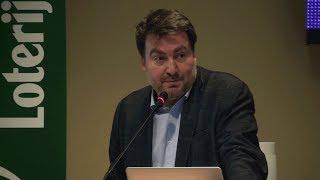 C. Busch - Réseaux d'apprentissage de la perpétration : le rôle de Karl Friedrich Höcker