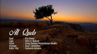 Download Video NASYID ALQUDS YG MENGGETARKAN MP3 3GP MP4