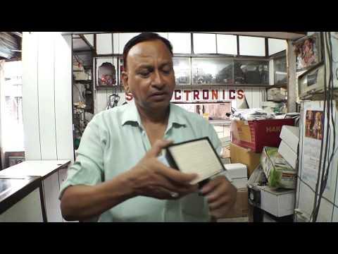 Cheap DSLR Camera Market in Delhi July 2017 Kucha Choudhary