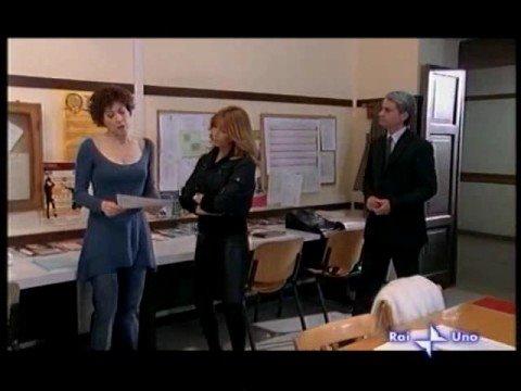 "Loredana Cannata ""Provaci ancora prof 3"" 2a puntata parte 1"