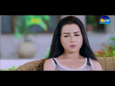 Episode 21 - Al Shak Series / الحلقة الحادية والعشرون - مسلسل الشك