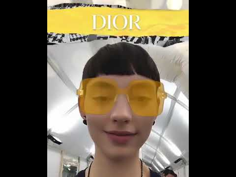 a31892ca1d Dior color quake - YouTube