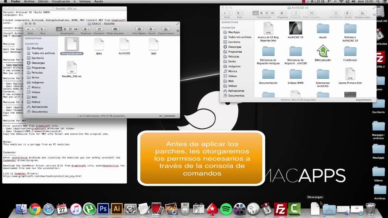 Graphisoft archicad 20 build 3016 mac os | cg persia.