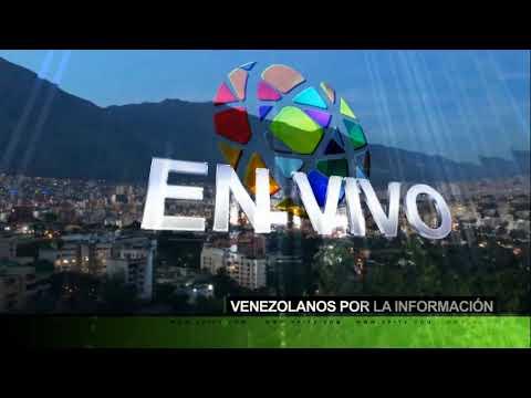 Venezuela- Reacción sobre la sentencia del TSJ contra Nicolás Maduro -VPItv