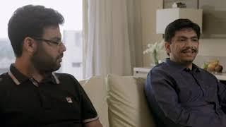 Network18 - Mumbai Summit Customer Talks