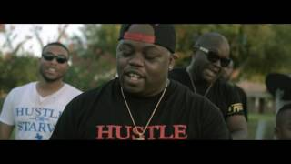 """Phranchize - """"By Heart"""" f/ OG Jeani (Official Video) Shot By @djfilmsproductions"""