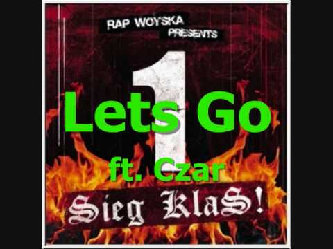 1 kla$ album
