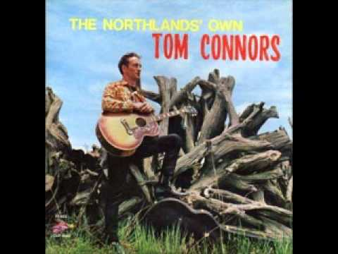 The Northlands Own Tom Connors