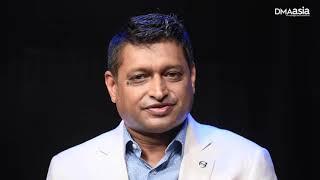 Sudeep Narayan on HT Brand Studio Live: Season 2 | Episode 4