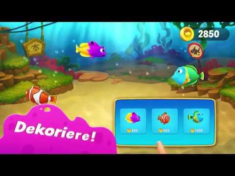 Fishdome Kostenlos Spielen Deutsch