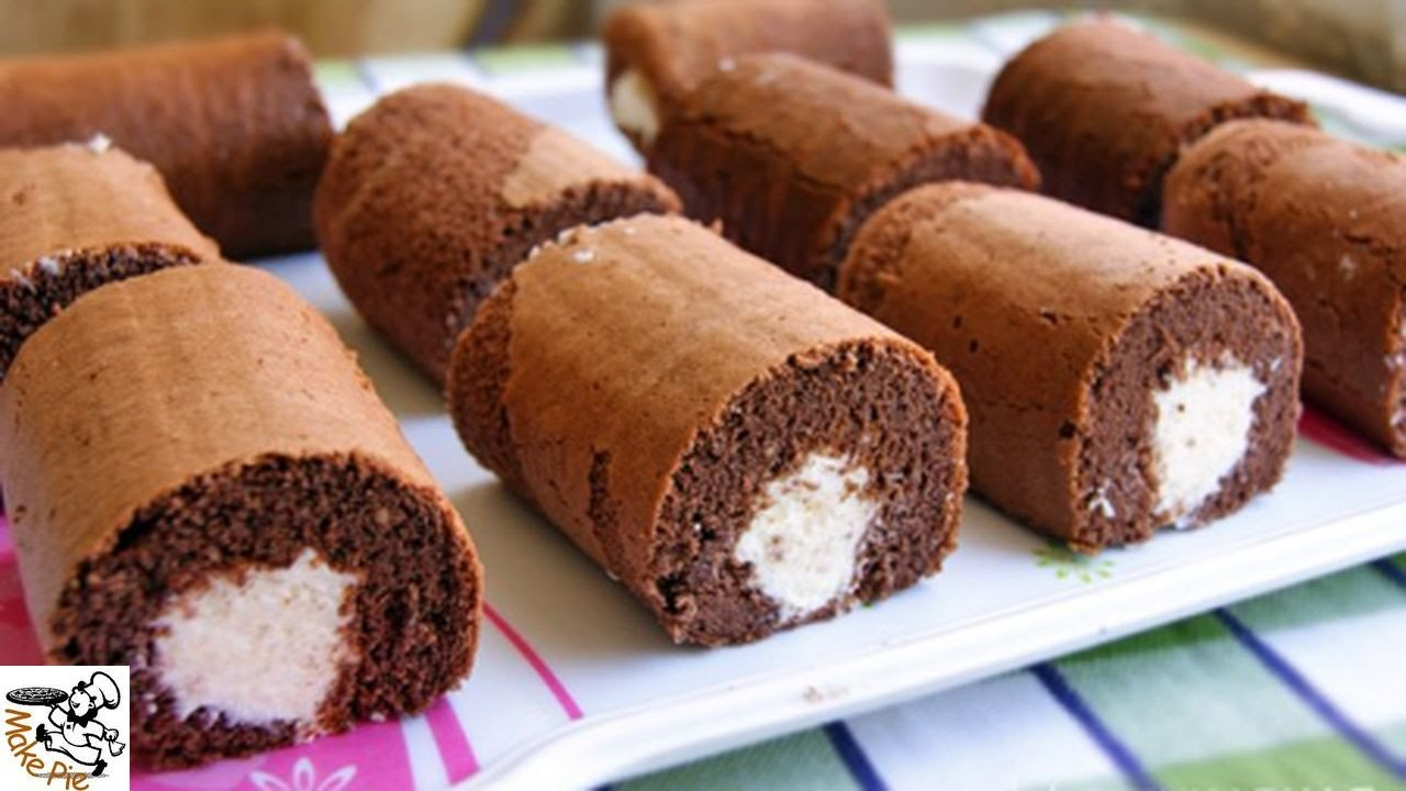 Chocolate cheesecake recipe.Chocolate cottage cheese and coconut ...