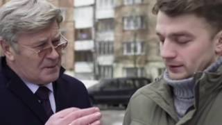 Мелодрама 2017 НЕВЕСТА БОГАТОГО ПАПЫ Русские фильмы сериалы 2017 смотреть онлайн