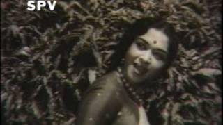 adagaka icchina manase muddu song in ntr daagudu moothalu.MPG